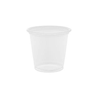 Dart Conex Complements Portion/Medicine Cups