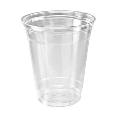 Dart Conex Clear Cold Cups