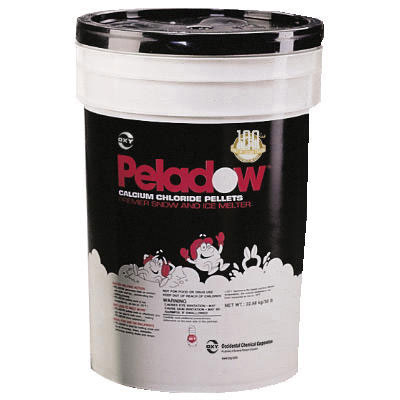 Peladow Premier Snow & Ice Melter