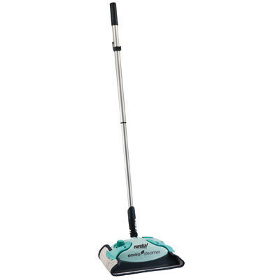Eureka EnviroSteamer Steam Cleaner