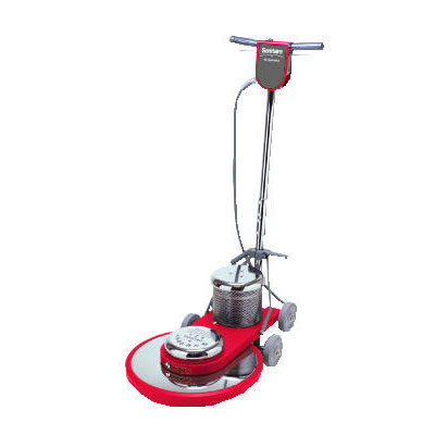 Electrolux Sanitaire Commercial High-Speed Floor Burnisher