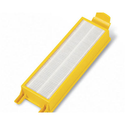 Electrolux Sanitaire True HEPA Replacement Filter