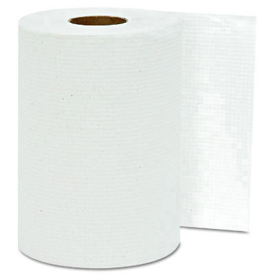 GEN Hardwound Roll Towels