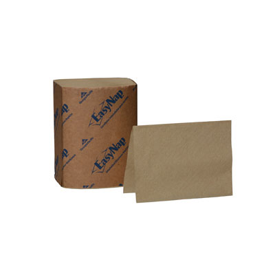 Georgia Pacific Professional EasyNap Embossed Dispenser Napkins