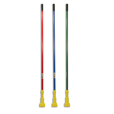 Rubbermaid Commercial Gripper Mop Handle