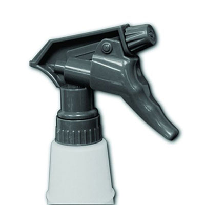 Impact Smazer Chemical-Resistant Trigger Sprayer