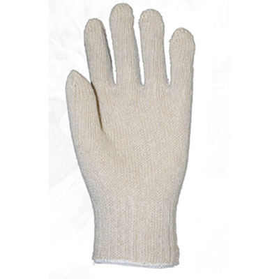 Impact String Knit Work Gloves