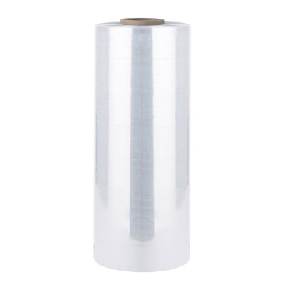 ipg All-Purpose Stretch Film