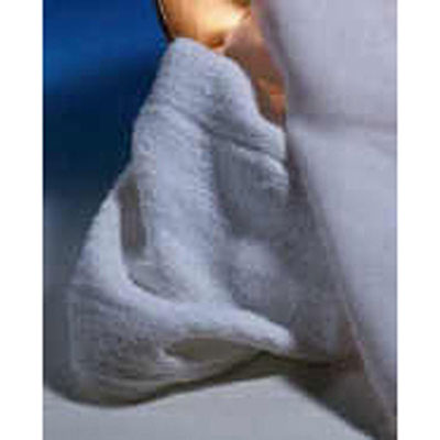 Intedge Heavy Terry Bar Towels