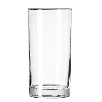 Libbey Lexington Glass Tumblers
