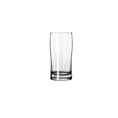 Libbey Esquire Beverage Glasses