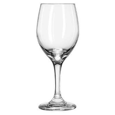 Libbey Perception Glass Stemware
