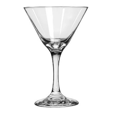 Libbey Embassy Cocktail Glasses