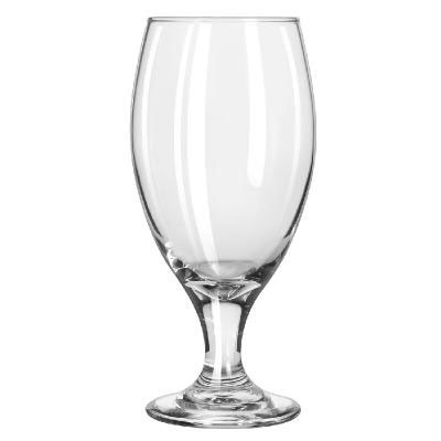 Libbey Teardrop Glasses