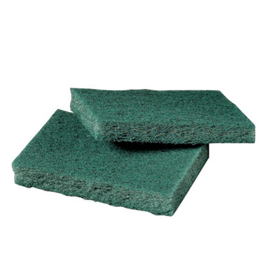 Scotch-Brite General-Purpose Scrub Pad