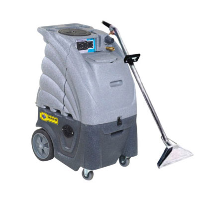 Mercury Floor Machines PRO-12 12-Gallon Carpet Extractor