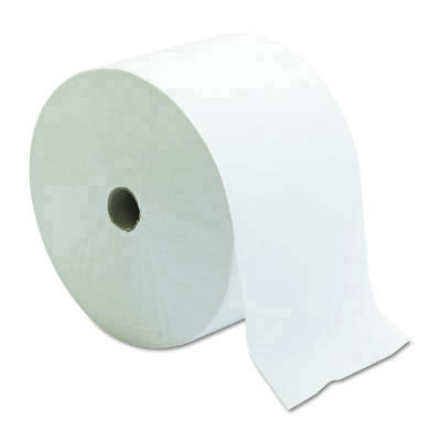 Morcon Paper Valay Bath Tissue