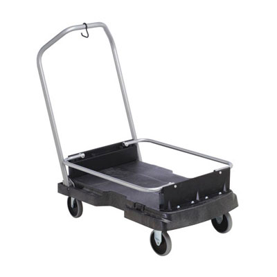 Rubbermaid Commercial Ice-Only Cart