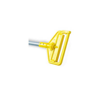 Rubbermaid Commercial Invader Side-Gate Wet-Mop Handle