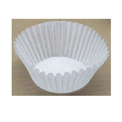 Reynolds Fluted Baking Cups
