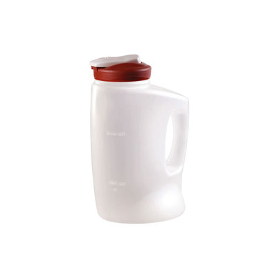 Rubbermaid MixerMate Pitcher