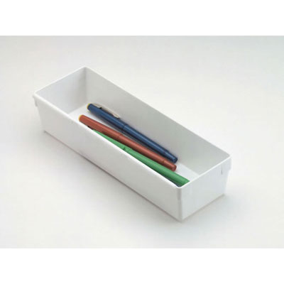 Rubbermaid Plastic Drawer Organizers