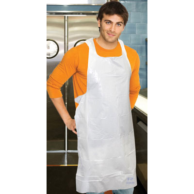 Royal Poly Aprons