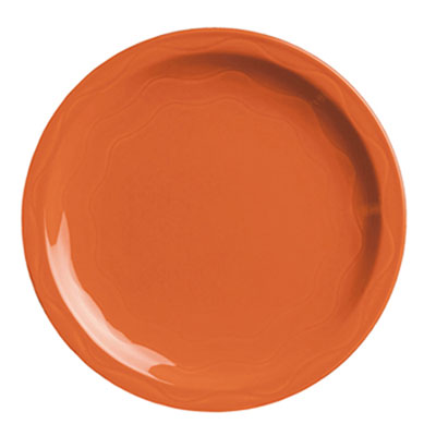 Syracuse China Cantina Dinnerware