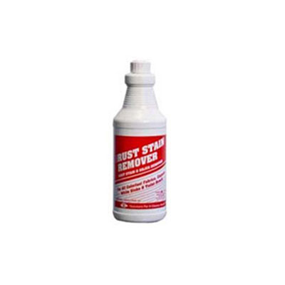 Theochem Laboratories Rust Stain Remover
