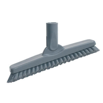 Unger SmartColor Swivel Corner Brush