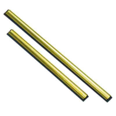Unger Golden Clip Window Brass Channel