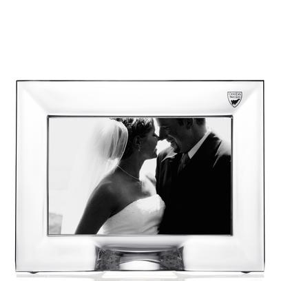 Picture Frames - Orrefors US