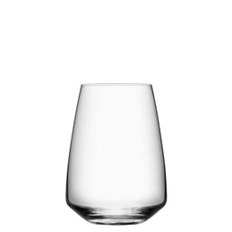 Pulse Wine Set Of 4 - Orrefors US