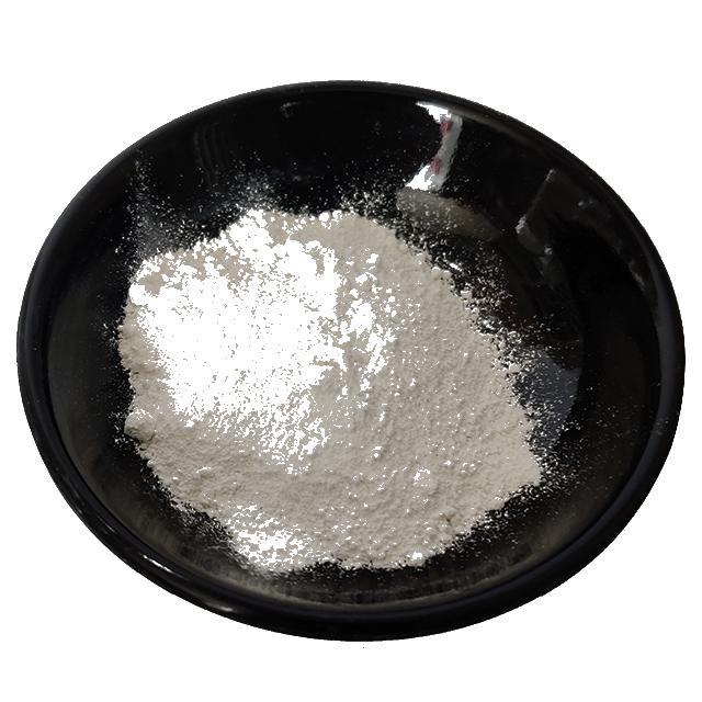 High <em>blue</em> phase, easy to <em>disperse</em>, high weather resistance Sulfuric acid method sr-237 rutile titanium dioxide