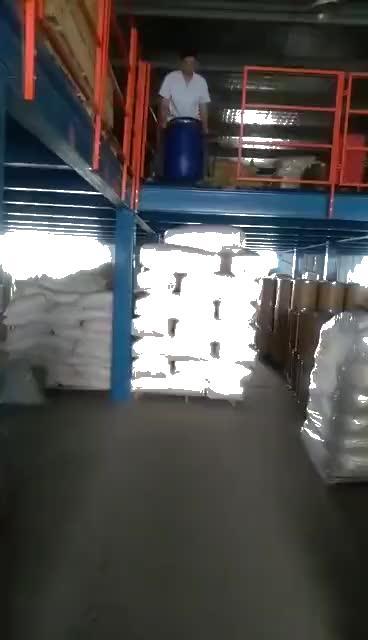 anatase and rutile white 99.5% titanium <em>dioxide</em> zinc <em>oxide</em> powder for sunscreen