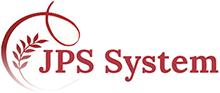 jps-system