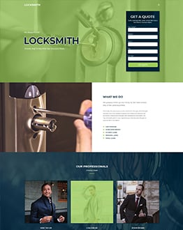 Locksmith-v3 Temp