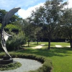 Society of the four arts garden palm beach florida1 150x150