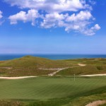 Whistling straits irish 150x150