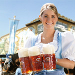 Hacker pschorr oktoberfest girl3 150x150