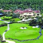 Clubhouse aerial1 for web1 150x150