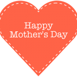 Happy mothers day 48963 960 720 150x150