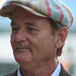 Bill murray get low tiff09 150x150