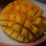 Sliced cubed mango 01 e1465844488202 150x150