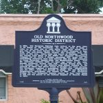 West pb fl old northwood hd marker01 e1465844713451 150x150
