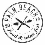 Events west palm beach food wine festival 150x150