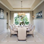 Gbr 50 dining room  150x150