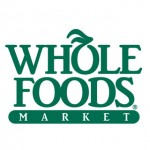 2011 5 4 whole foods 150x150