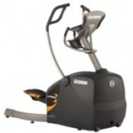Octane fitness lateral x elliptical 150x150