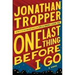 Ssli 72764 scraped one last thing before i go by jonathan tropper1352954741 medium